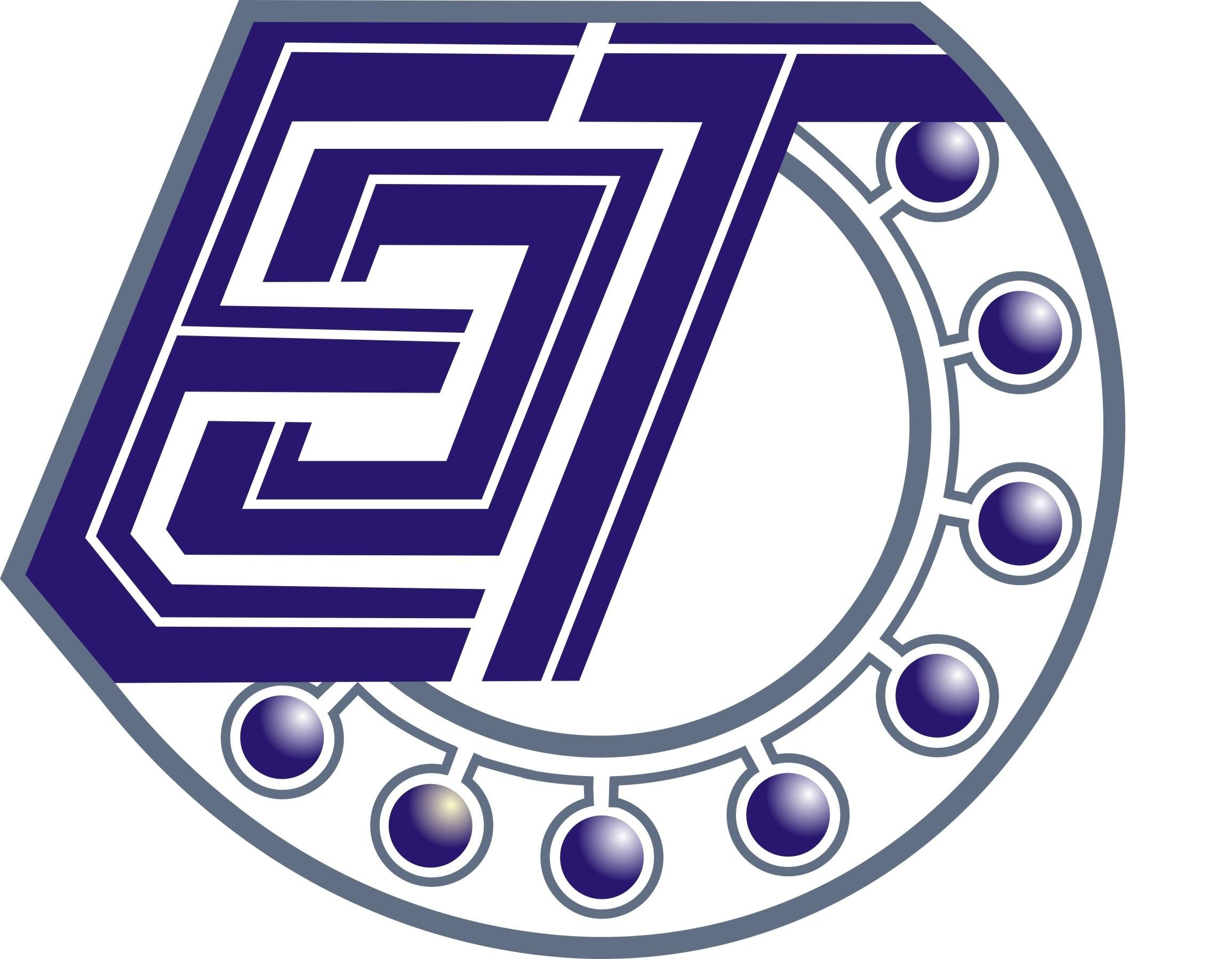 logo logo 标志 设计 矢量 矢量图 素材 图标 2310_1798
