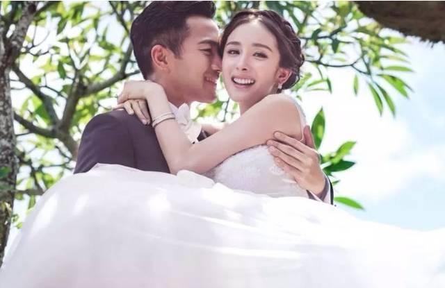 还在质疑杨幂的婚姻吗?那是因为你没有看到她这样....