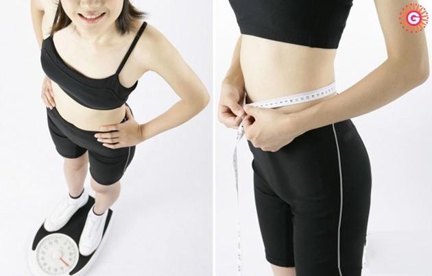 韩氏减肥,是香港韩氏国际瘦身集团有限公司旗下的核心品牌.图片