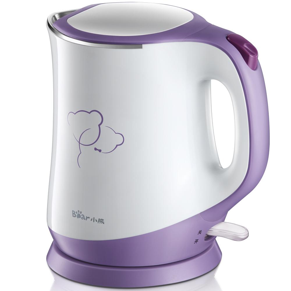 厨具 电热水壶