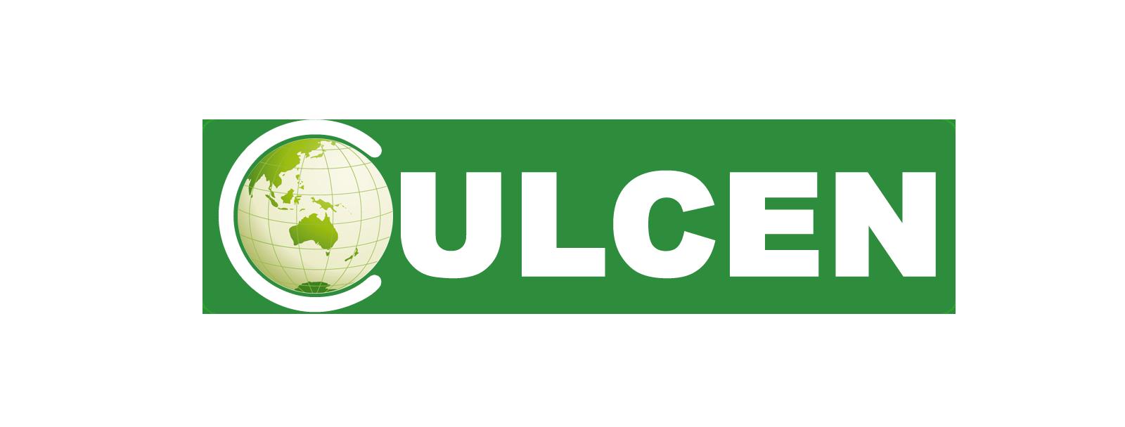 logo 标识 标志 设计 矢量 矢量图 素材 图标 1600_608